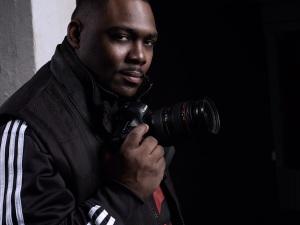 Lamonte G Photography
